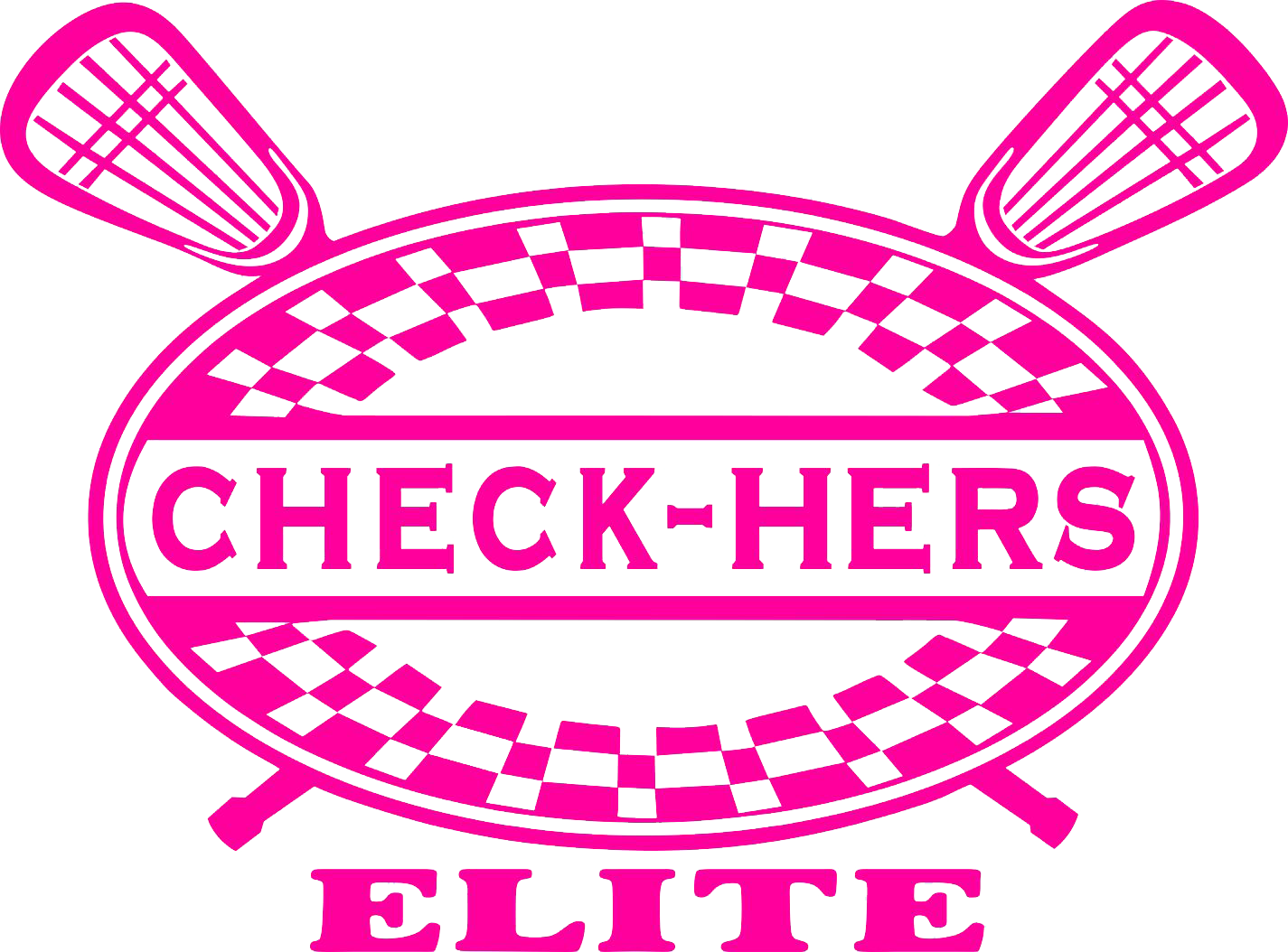 Check-Hers Elites