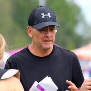 Doug Hise